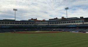 Baseball-mud-hens-stadium-toledo