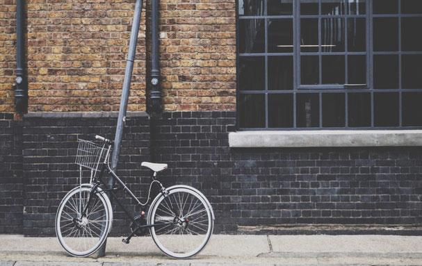 Bike-Month-Toledo
