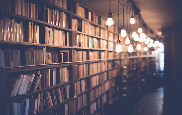 Book-Store-Day-Toledo