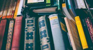 Book-club-motts-library-toledo