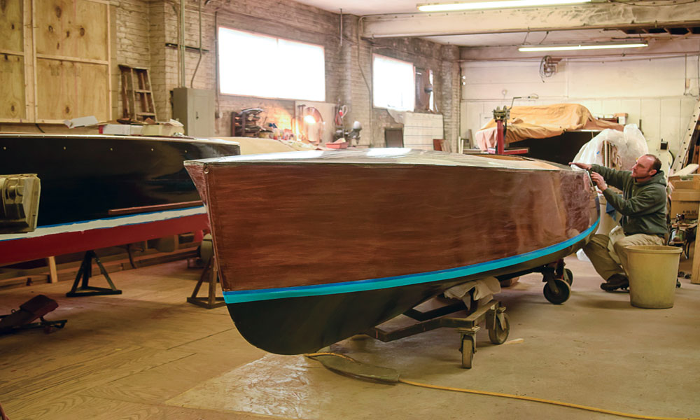 Carpentry-Wood-Working-Boats-Toledo