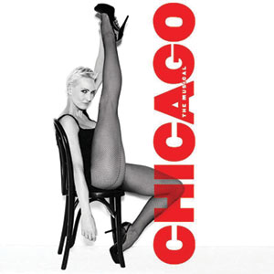 Chicago-the-Musical-toledo-stranahan