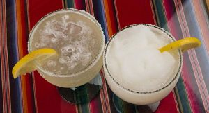 Cinco-de-mayo-round-up-toledo