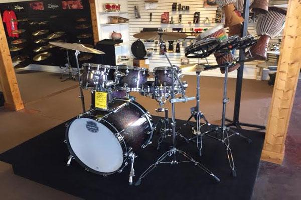 Drum-Depot-Toledo