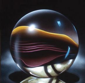 Glass-blowing-toledo-art-loop