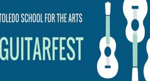 Guitar-fest-Toledo-School-for-the-arts