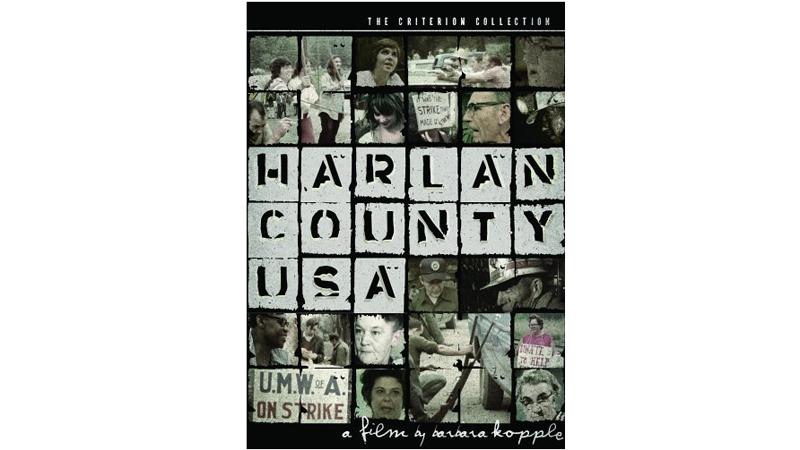 Harlan-County-USA-documentary-