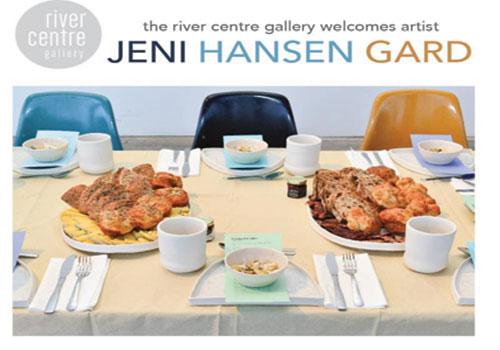 JENI-HANSEN-GARD-river-centre-sylvania-pottery