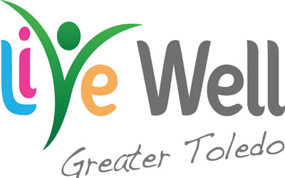 Live-Well-Greater-Toledo
