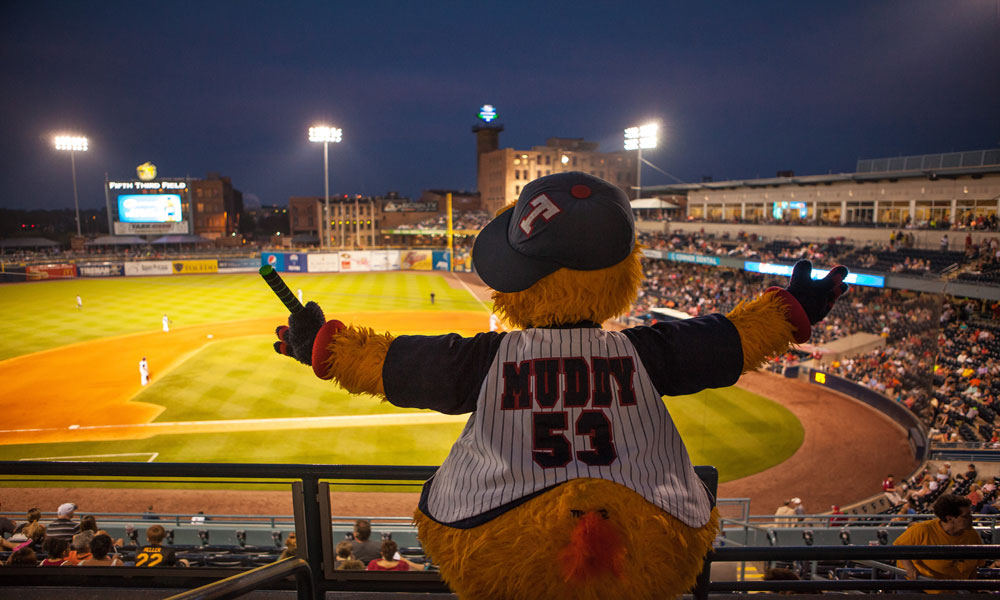 Mudhens-toledo-baseball-league