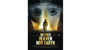 Neither-Heave-Nor-Earth
