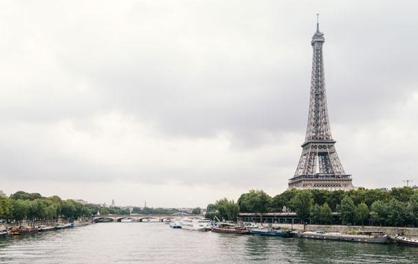 Paris-spring-toledo