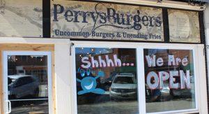Perrys-burgers-perrysburg