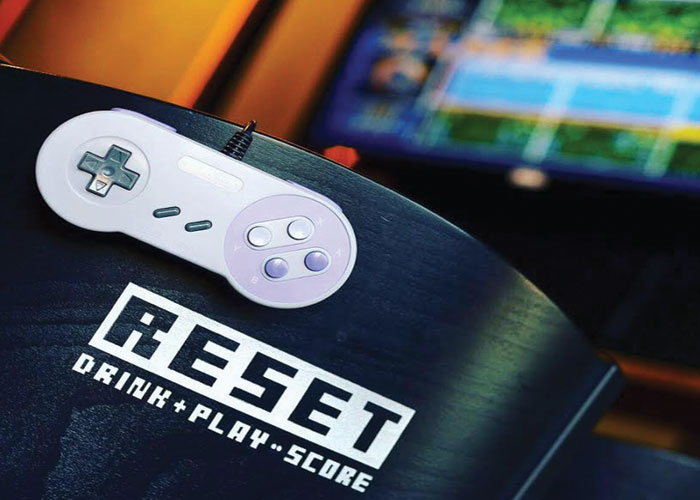 Reset-Barcade-Video-Games-Toledo