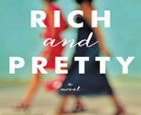 Rumaan-Alam-Rich-and-Pretty-book-author