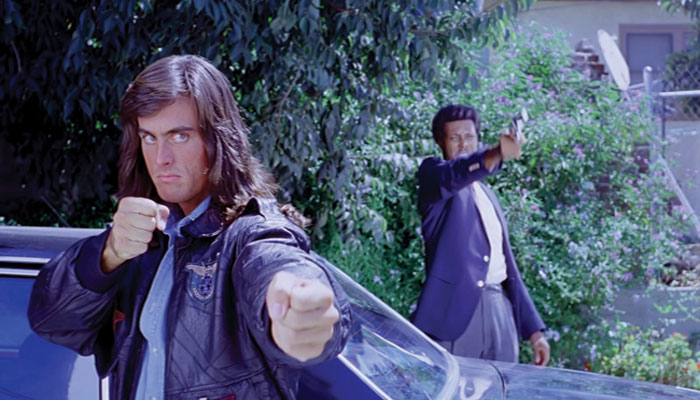 Samurai-Cop-90s-movie