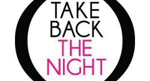 Take-Back-The-Night-Toledo-Women