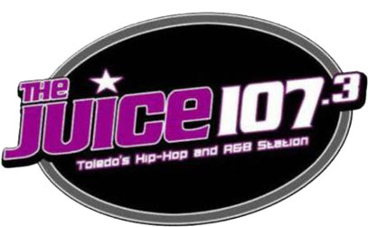 The-Juice-Radio-Toledo