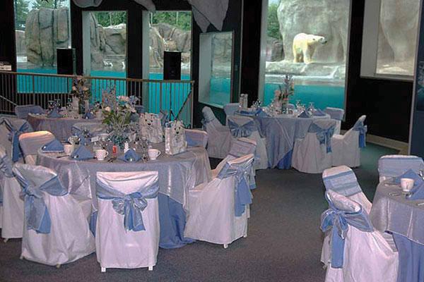 Toledo-Zoo-Wine-Tasting-Event-2