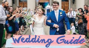 WEDDINGGUIDE2