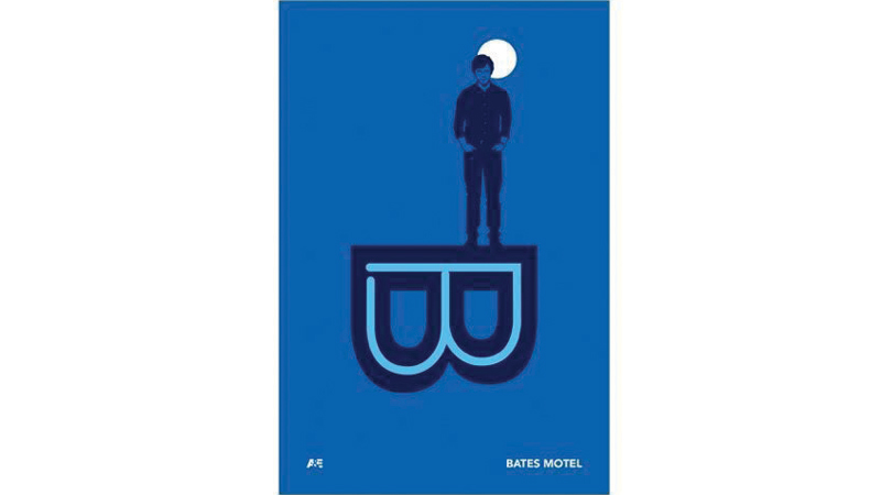 bates-motel-10