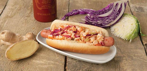 kimchi-hot-dog-mud-hens-toledo