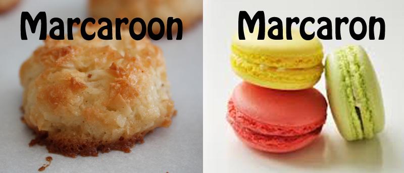 macaronvsmacaroon