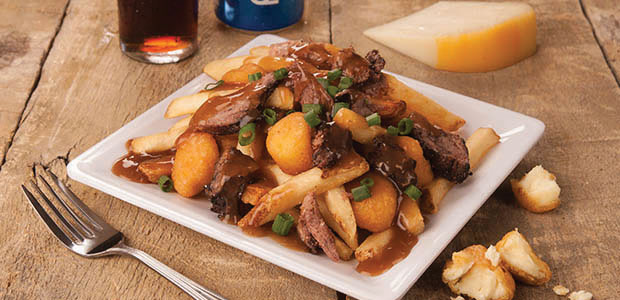 pot-roast-poutine-mud-hens-food-toledo