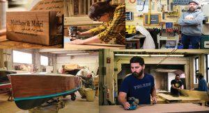 toledo-woodworkers