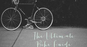 Bike-Guide-Toledo