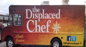 Displaced-Chef-food-truck