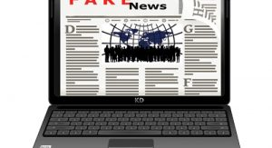 Fake-news-lecture