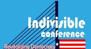 Indivisble-alliance-toledo