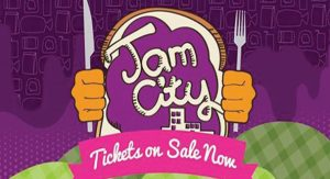 Jam-City-Food-For-Thought-Toledo