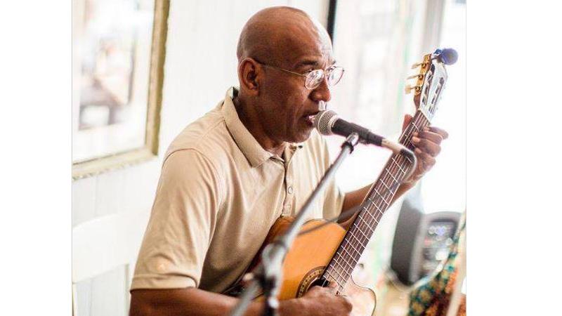 Latin-strings2