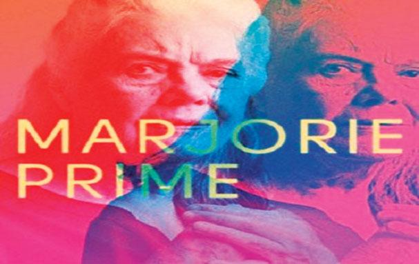 Marjorie-Prime-art-theatre