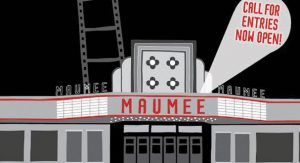 Maumee-Indoor-Theater