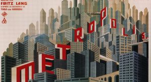 Metropolis-theatre-toledo