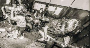 Punk-Festival-Toledo-Population-Control