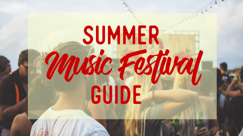 SUMMER-MUSIC-FESTIVAL-GUIDE