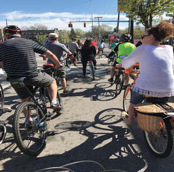 Slow-roll-biking-toledo