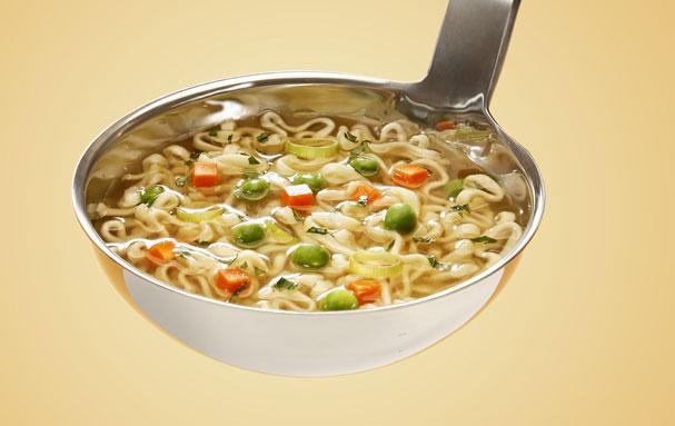 Soup-Toledo
