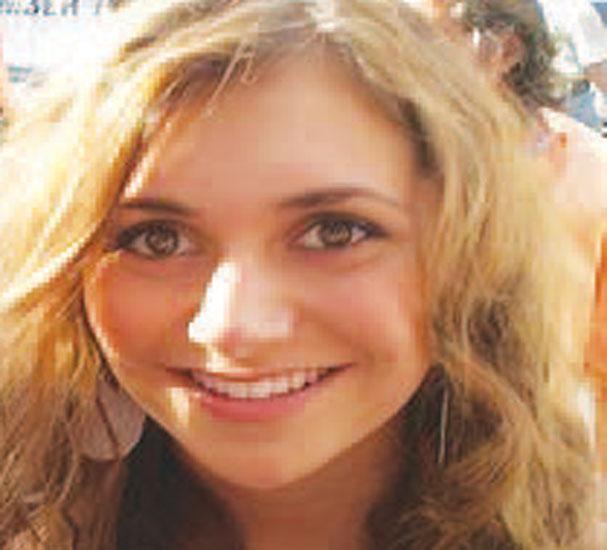 Toledo-Actress-Alyson-Stoner-2