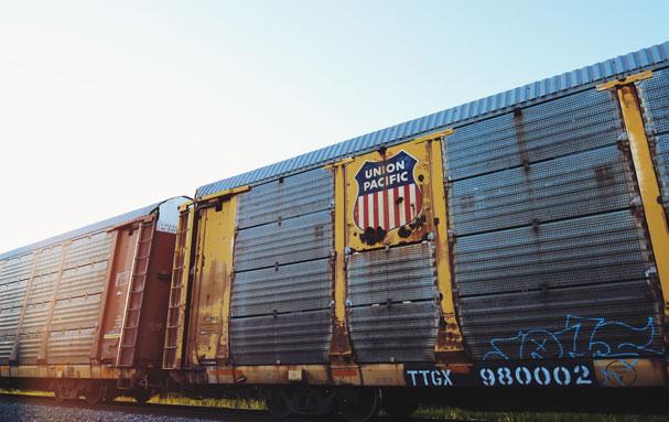 Train-Day-Toledo