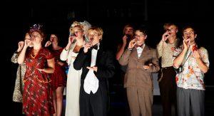 Tree-City-Play-House-Sylvania-Theatre