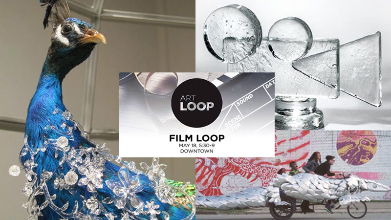 art-loop-may