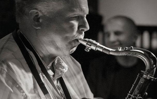 jazz-registry-bistro-toledo