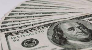 loans-toledo