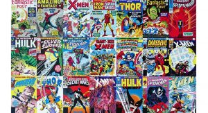 superhero-banner-3