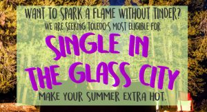 website-single-in-the-glass-city